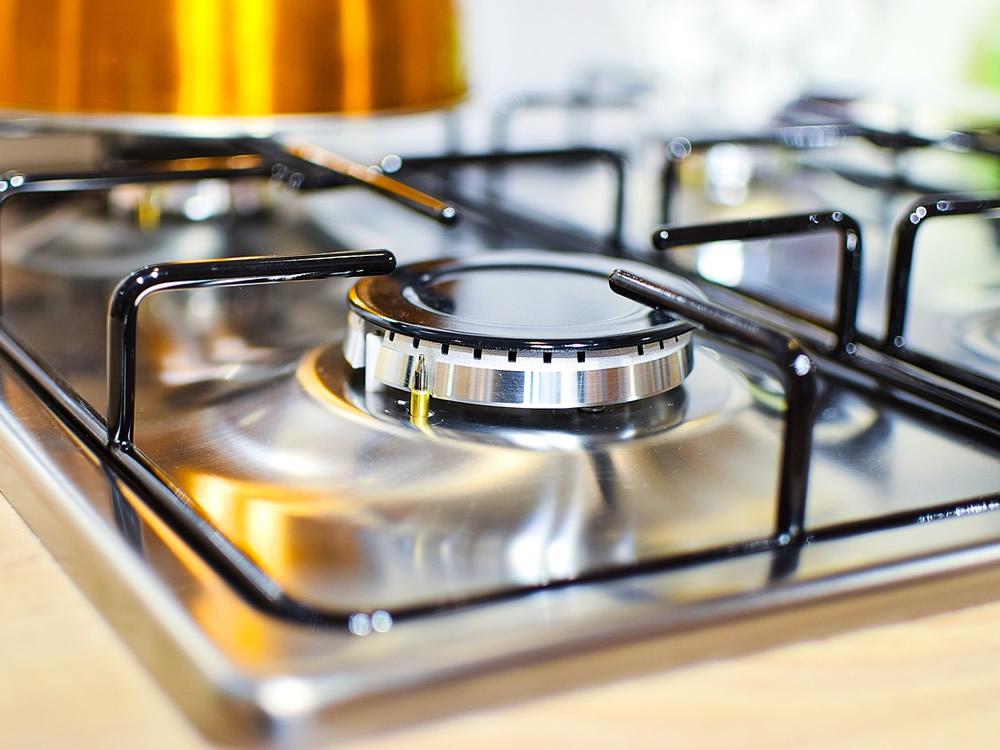 fabricacion de estufas de acero inoxidable merida