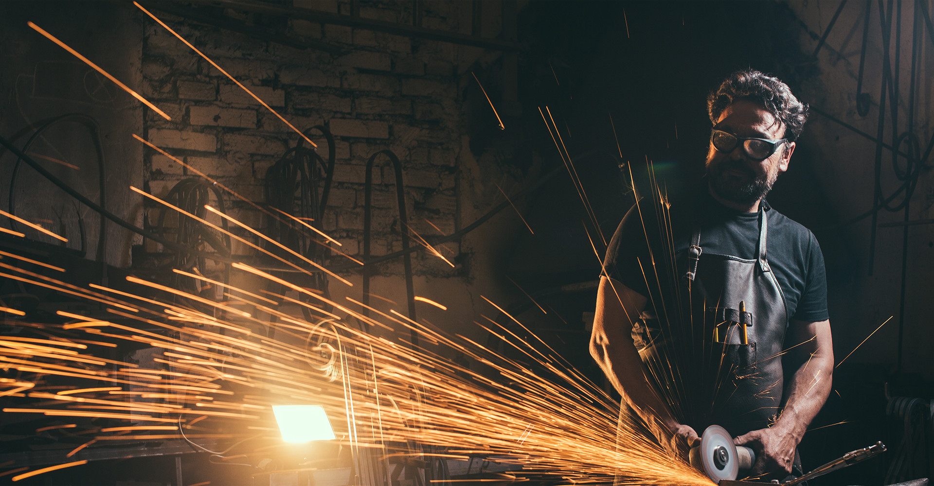 Fabricamos lo que tu negocio necesita en acero inoxidable en Merida Yucatan